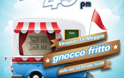 45° Anniversario PM Montecchi